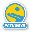 Pathways Icon