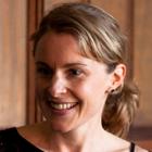 Johanna Featherstone