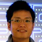 Dr Chek Tien Tan