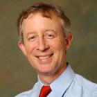 Professor John Cartmill