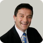 Professor Steven Freeland