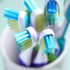 dentist-100x100