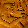 egypt-100x100