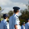 police-100x100